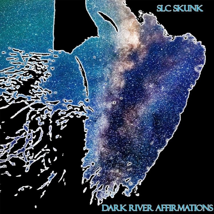 DRA - Album Cover - FINAL