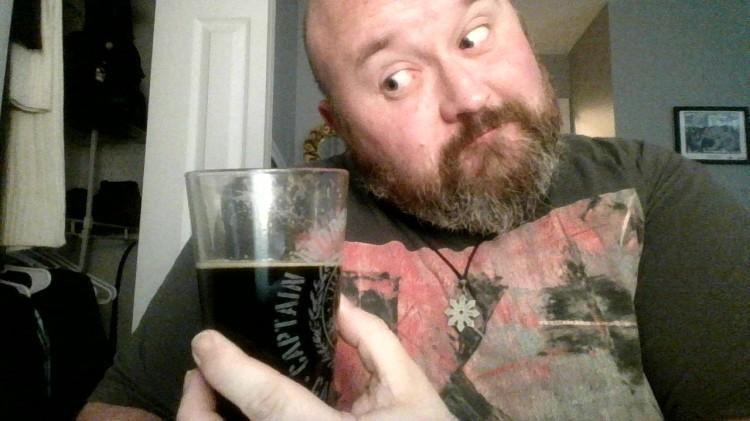 sean beer